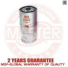 MASTER-SPORT Filtr paliwa 845/1-KF-PCS-MS