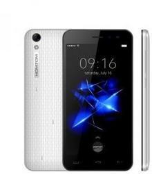 HomTom HT16 Pro 16GB Dual Sim Biały