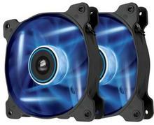 Corsair AF120 Quiet Edition LED Blue