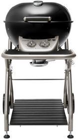 Outdoorchef grill gazowy ASCONA 570 G BLACK