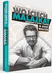 Wojciech Malajkat O gust walczę - Katarzyna Suchcicka