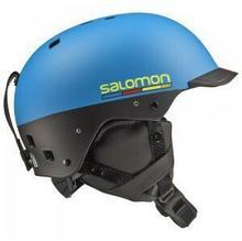 Salomon x race sl lab 2018 niebieski|czarny KASK XRACE SL LAB BL/BK S(51-55) SALOMO