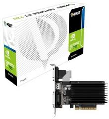 Palit GeForce GT 710 (NEAT7100HD46H)