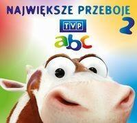 Największe przeboje TVP ABC 2 MTJ