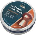 H&N Sport Śrut H&N Field Target Trophy Power 4.5mm 300szt (92664500003HN) T011759