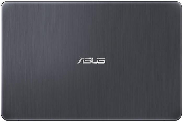 Asus VivoBook S15 S510UN (S510UN-BQ255T)