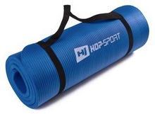 Hop-Sport HS-4264