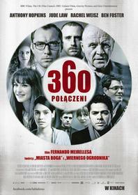 360. Połączeni online
