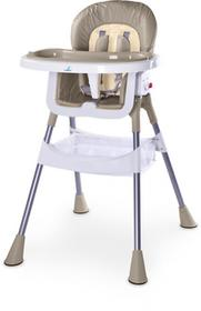 Caretero Krzesełko Pop - brown