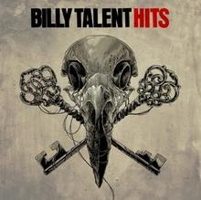 Hits 2xCD) Billy Talent