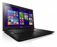 Lenovo Essential G70-80 (80FF00NEFR)