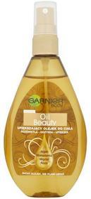 Garnier Oil Beauty, upiększający olejek do ciała, 150 ml