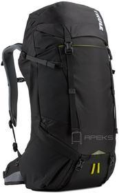 Thule Capstone 50l Men's plecak trekkingowy 223102