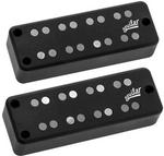 Aguilar AG 4SD-D1 Super Double Pickup 4-strunowy