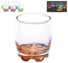 Orion Szklanka do whisky ADORA 280ML 6 szt 122774