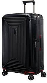 Samsonite neopulse Spinner 65754/4386