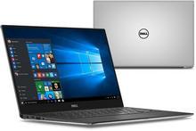 "Dell XPS 13 ( 9360 ) 13,3"" FHD, Core i7, 256GB SSD, 8GB RAM, UHD620, W10H"
