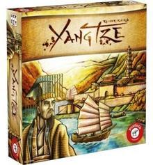 Piatnik Yangtze