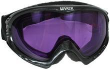 Uvex Gogle F2 Stimu Lens