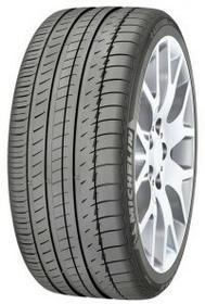 Michelin Latitude Sport 235/55R17 99 V