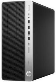 HP EliteDesk 800 G3 (1NE22EA)