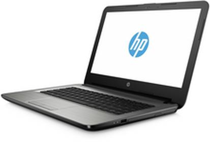 HP 14-am013na W8Z67EAR HP Renew