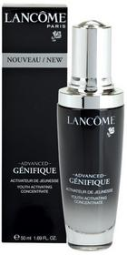 Lancome Genifique Youth Activating Serum 30ml