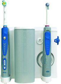 Szczoteczka elektryczna Braun Professional Care OC20 Darmowa dostawa!