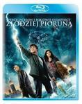 20th Century Fox Percy Jackson i bogowie olimpijscy: Złodziej pioruna
