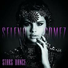Stars Dance Deluxe) CD) Selena Gomez