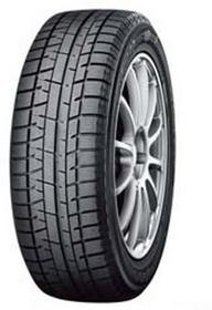 Yokohama ICE GUARD STUDLESS IG50 135/80R12 68Q