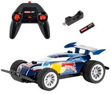 Carrera RC Buggy Red Bull RC2 1:20