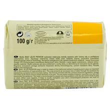 Pollena HIPOALERGICZNY Mydło naturalne Premium 100 g
