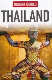 Insight Guides Tajlandia Insight Guides Thailand