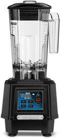 Blender barowy Torq elektroniczny panel sterowania 482160