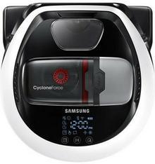 Samsung VR10M702PUW POWERBOT