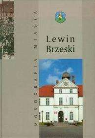 MS Poezja gór - Joanna Banik, Kochler Jerzy