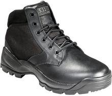 """5.11 Tactical Series Buty 5.11 Speed 6\"""" Tactical Boots Black (12116-019) T004589"""