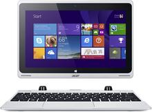 Acer Aspire Switch 10 (NT.LCWEP.001)