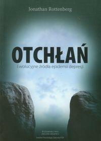Instytut Psychologii Zdrowia PTP Otchłań - Rottenberg Jonathan