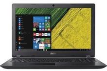 Acer Aspire 3 A315-51-31GK (NX.GNPAA.001)