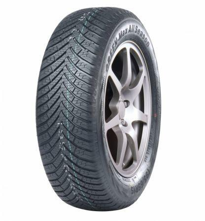 LingLong GREEN MAX ALL SEASON 175/70R14 88T