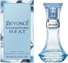 Beyonce Shimmering Heat woda perfumowana 50ml