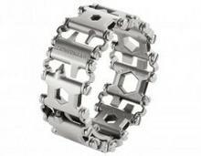 Leatherman Multitool Bransoleta Tread Metric 832325 832325