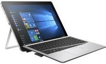HP Elite x2 1012 G2 (1KE33AW)