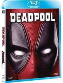 IMPERIAL CINEPIX Deadpool