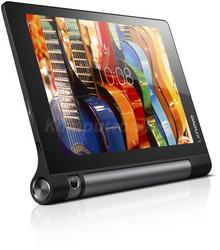Lenovo IdeaTab Yoga 3 850L 16GB LTE czarny