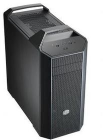 Cooler Master ThermalMaster TC-300