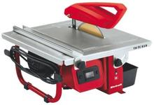Einhell TH-TC 618 RED