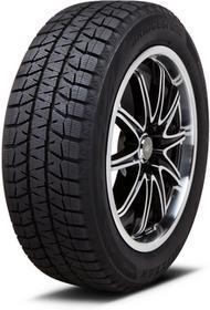 Bridgestone Blizzak WS80 195/55R16 91T